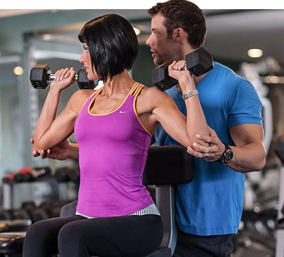 Image result for workout couple