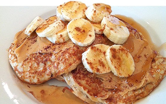 wanna curdle embrace cottage cheese in 8 new recipes rh bodybuilding com cottage cheese recipes bodybuilding before bed