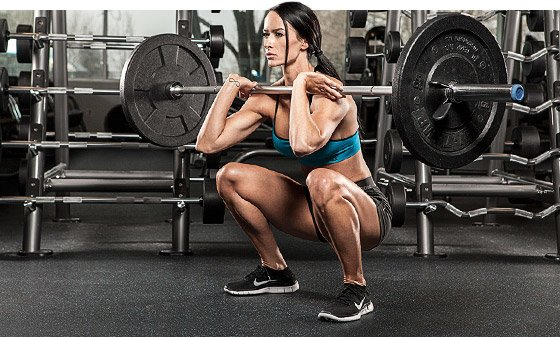 You Might Like Is It Better To Lift Heavier Weights Or Do More Reps Read