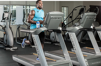 Should Cardio Come Before Or After A Workout?