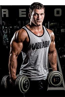 brutal anadrol steroids