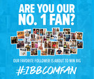 1 Million Instagram Followers 2015 Best Fan Contest Terms and Conditions