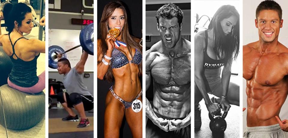 eat clen tren hard steroids