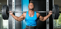 10 Tips For Gaining Mass Fast
