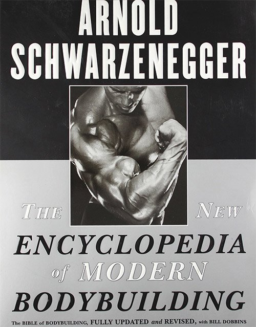 13 arnold schwarzenegger approved nutrition tips up your nutrition knowledge malvernweather Gallery