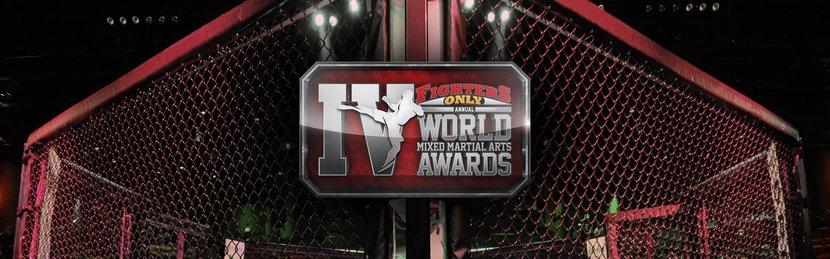 MMA-Mixed Martial Arts: Training Videos
