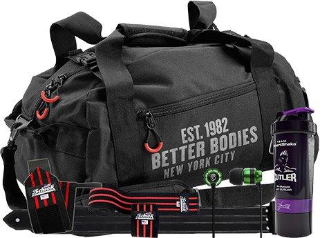2ca01afec4cd Bodybuilding Gym Bags Related Keywords & Suggestions - Bodybuilding ...