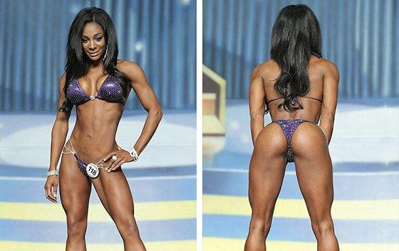 amatuer black booty Pics and gifs of big black women, bbw, chubby ebony girls having sex, getting  cumshots and many more :) 18+.