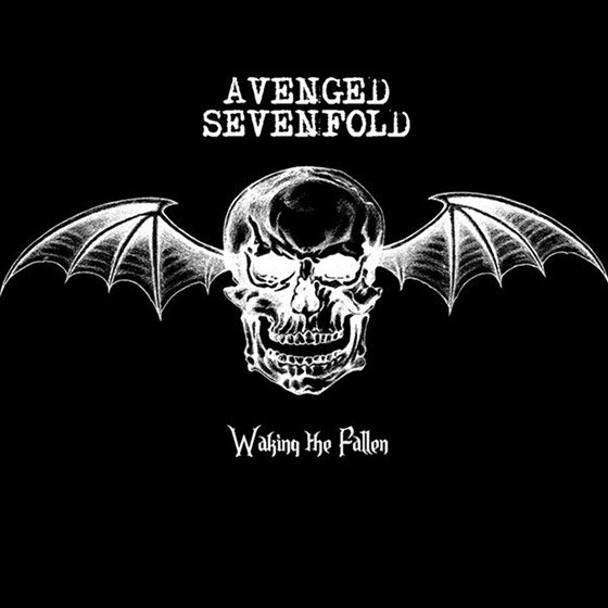 Avenged Sevenfold - Listen to Free Radio Stations - AccuRadio