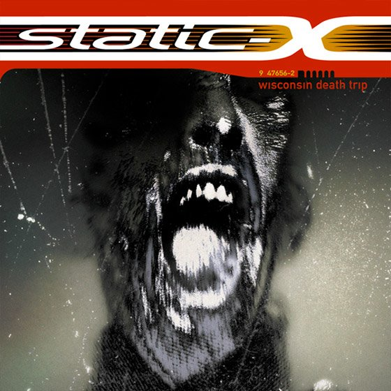 static x machine songs