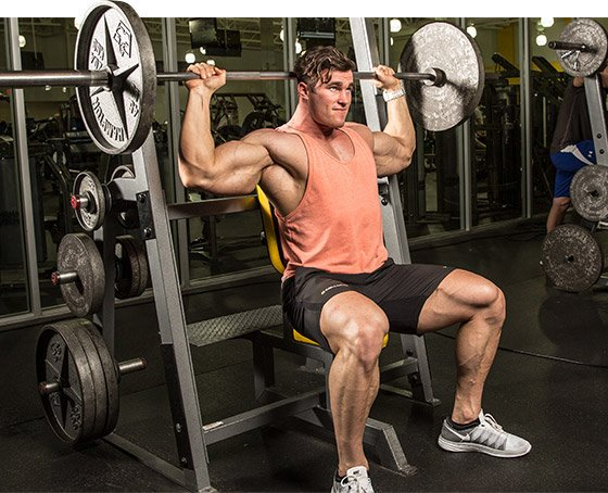 Image result for wide shoulder calum von moger