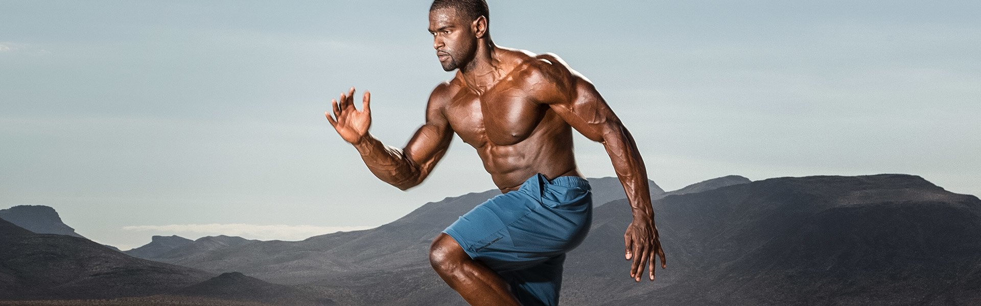 how to build muscle effectively