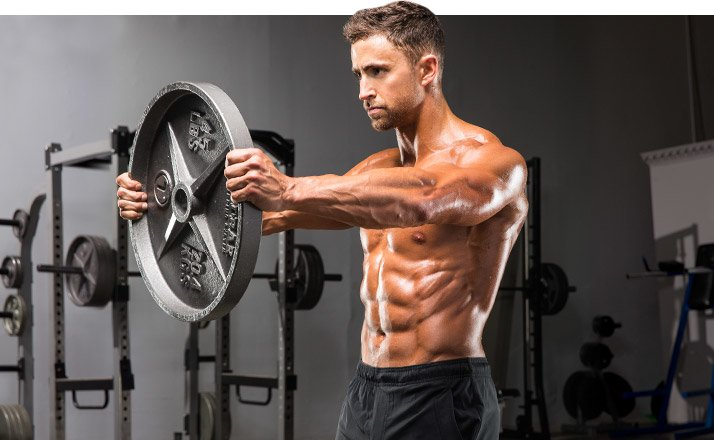 Image result for bodybuilding definition