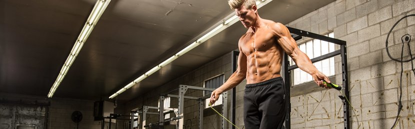 5 Surefire Steps To A Killer Six-Pack!