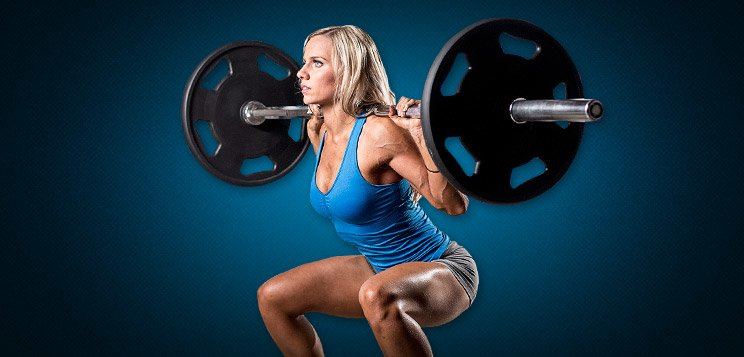 knee injury prevention and conditioning Knee injury prevention if your knee injury involves ligaments or cartilage with the national strength and conditioning association.