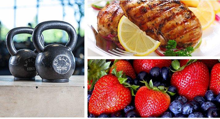 Diet plans cholesterol