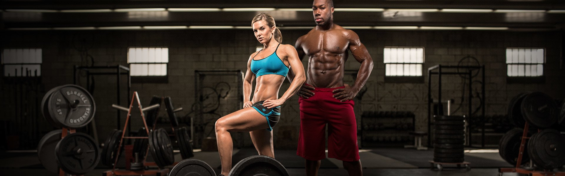 Whether You Re Training A Single Body Part Exercising With Limited Equipment Or Just Doing Cardio We Ve Got The Perfect Workout For