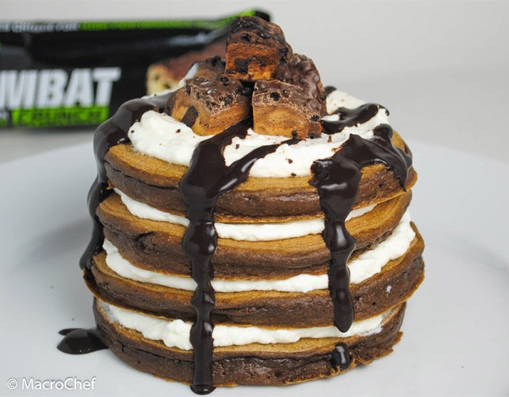 5_protein-packed_desserts-1.jpg