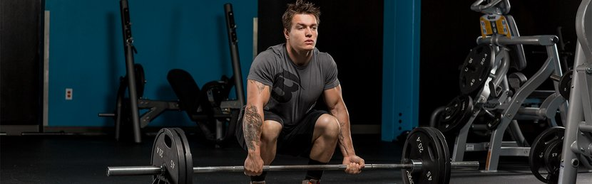 6 Common Deadlift Blunders That Aren't Commonly Talked About
