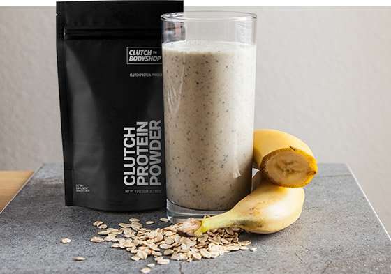 Aloha Protein is an organic, vegan, gluten-, dairy-, and soy-free protein powder allereader.ml has been visited by 10K+ users in the past monthBest Diets· Healthy Recipes· Guaranteed Satisfaction· Search & Find NowTypes: Healthy Breakfast Recipes, Quick Lunch Recipes, Easy Dinner Recipes.