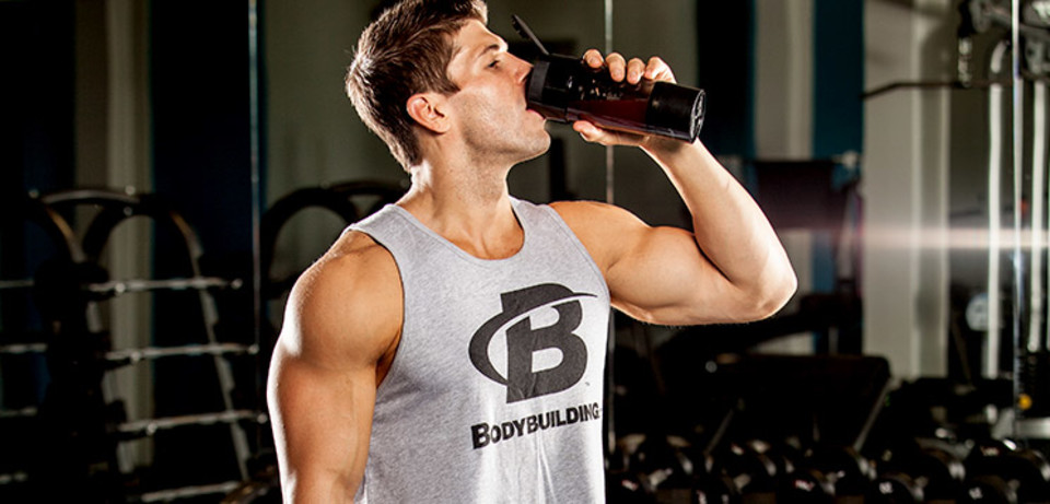 mass gainer protein side effects
