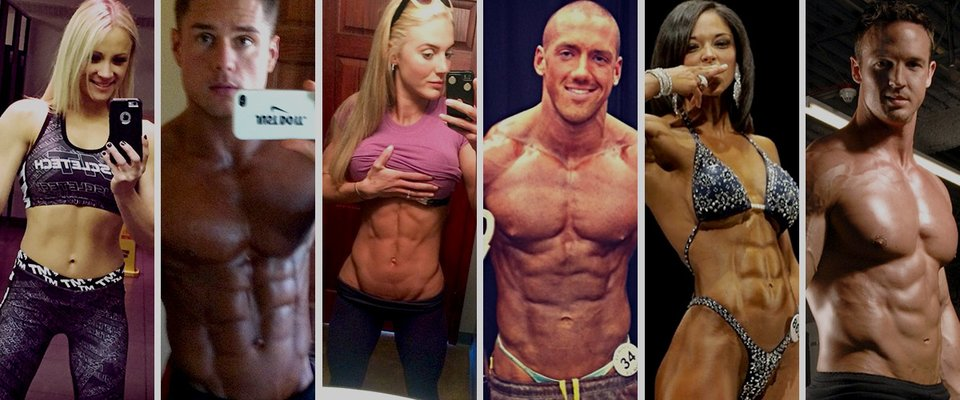 SIX PACK ABS WORKOUT #sixpackabs | Workout programs