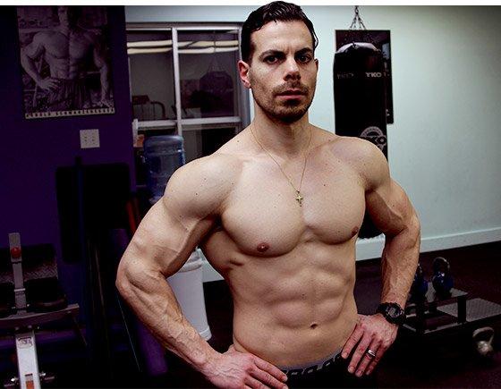 """Résultat de recherche d'images pour """"Testosterone boost"""""""