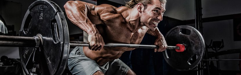 8 Things You Should Never Do On Back Day