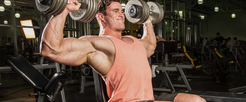9 things you should never do on shoulder day malvernweather Image collections