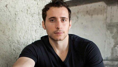 Adam Bornstei