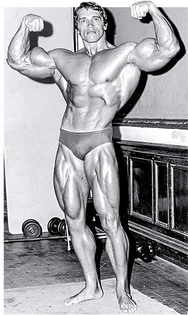If youre natty dont complain about not getting girls bodybuilding lets see your legs malvernweather Gallery
