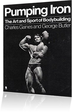 Arnold schwarzenegger blueprint trainer day 2 arnolds blueprint is a distillation of the training style that elevated arnold from mr teen europe to mr universe and then mr olympia malvernweather Choice Image
