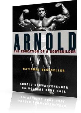 17 best ideas about arnold workout plan on pinterest musclepharm on arnold schwarzenegger series blueprint malvernweather Images