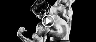 Arnold schwarzeneggers blueprint to mass legacy video arnolds legacy malvernweather Image collections