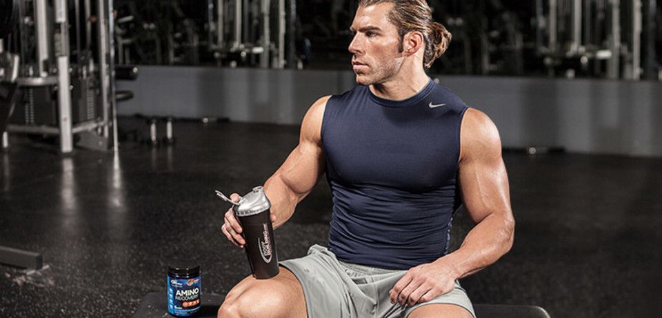 BCAAs: The Many Benefits Of Branched-Chain Amino Acid Supplements |  Bodybuilding.com