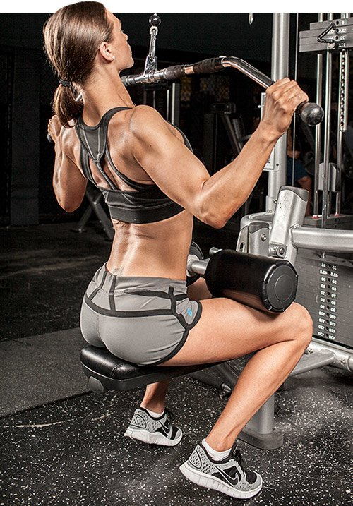 Bcaas The Many Benefits Of Branched Chain Amino Acid