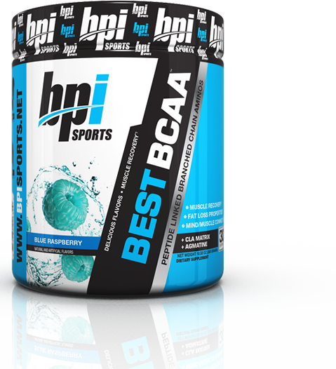 Best BCAA by BPI Sports at Bodybuilding.com! - Best Prices