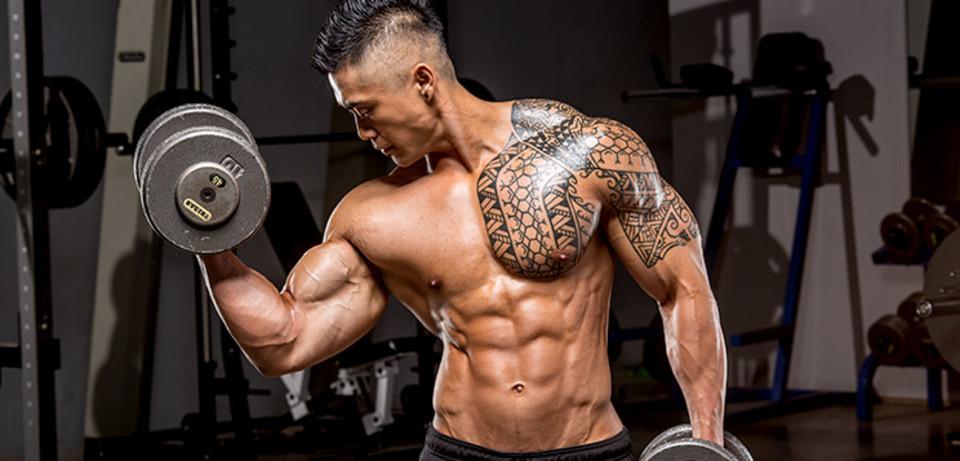 Bodyspace bodybuilding bodybuilders who have died