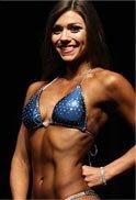 Bodybuilding com spokesmodel winners