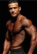 Steven Lopez