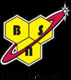 bsn color logo