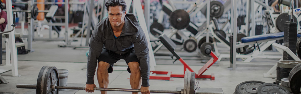 Build Muscle Strength Size And Endurance In One Workout Best Routine