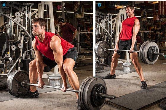 Build Strength And Size With Powerbuilding! | Bodybuilding com