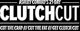 clutchcut logo