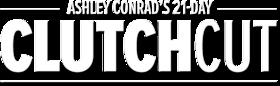 clutchcut logo subpages