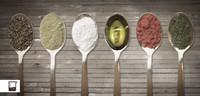 8 Muscle-Building Diet Essentials!