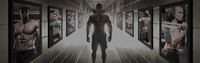 Mutant Strength: Hugh Jackman's Wolverine Workout Plan