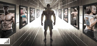 Bodybuilding.com Email Signup Success!
