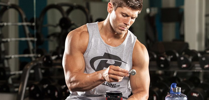 Do Testosterone Boosters Really Work?