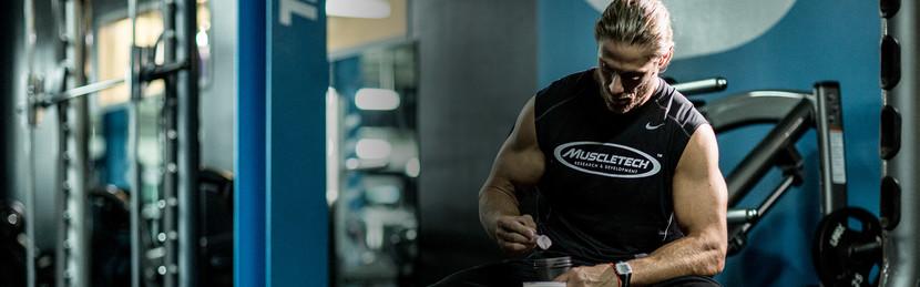 Duel: Marc Megna's 6-Week Partner-Based Fitness Plan Calculator